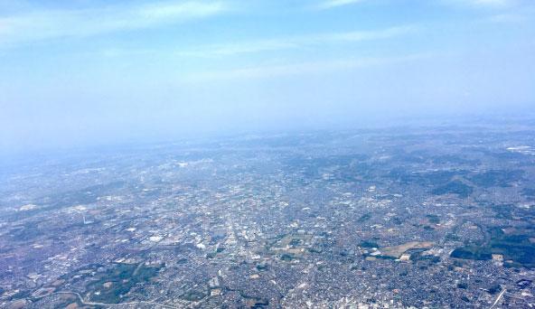 千葉県の風景画像