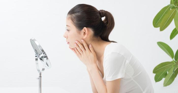 レーザー治療と光治療はどうやって選ぶ?