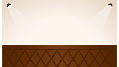 エントランスのイメージ画像
