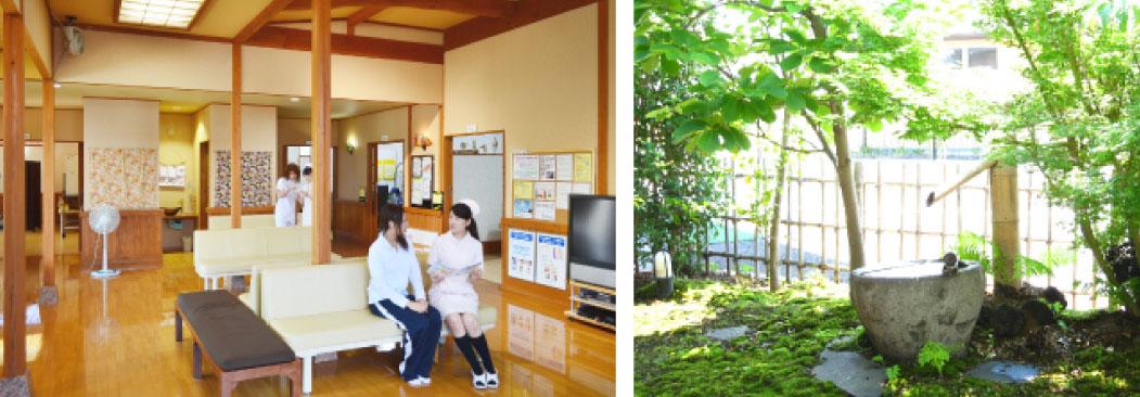児島医院画像