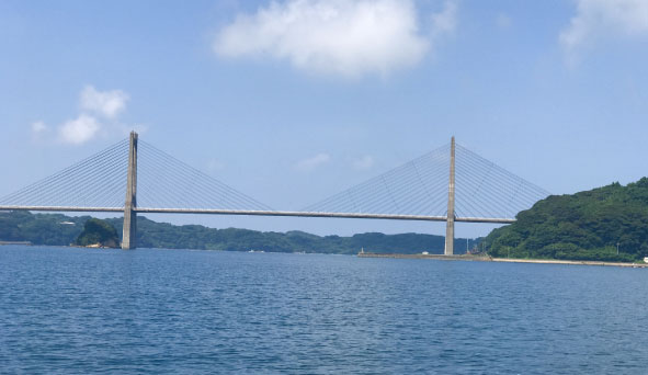 佐賀県の風景画像